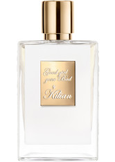 Kilian The Narcotics Good Girl Gone Bad Eau de Parfum Nat. Spray nachfüllbar 50 ml