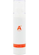 A4 Cosmetics Produkte Perfect Balance Fluid Gesichtspflege 50.0 ml