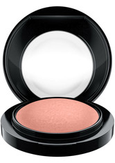Mac M·A·C Mineralize Skinfinish; Spezialprodukte Mineralize Blush 4 g Sweet Enough