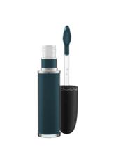 MAC Retro Matte Liquid Lipcolour (Verschiedene Farben) - #73038||Young Attitude