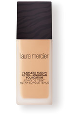 LAURA MERCIER - Laura Mercier Foundation Laura Mercier Foundation Flawless Fusion Ultra Longwear Foundation Foundation 30.0 ml - Foundation