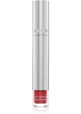 Tom Ford Lippen-Make-up Hot Rod Lippenstift 2.7 ml