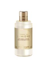 L'OCCITANE - L'occitane Terre De Lumière Körpermilch  250 ml - KÖRPERCREME & ÖLE