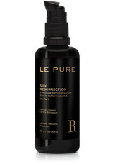 LE PURE - Silk Resurrection - Cleansing