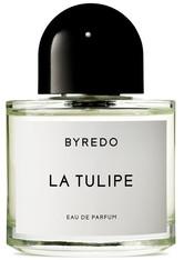 BYREDO Eau De Parfums La Tulipe Eau de Parfum 100.0 ml