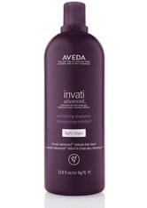 AVEDA Invati Advanced Exfoliating Shampoo Light 1000 ml