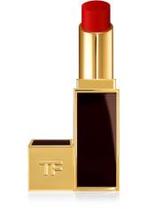 Tom Ford Lippen-Make-up Scarlet Leather Lippenstift 3.3 g