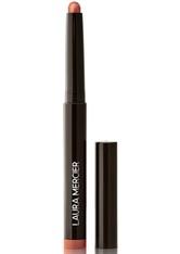 Laura Mercier Under the Blazing Sun Exclusive Caviar Stick Eye Colour (Various Shades) - Desert Sands