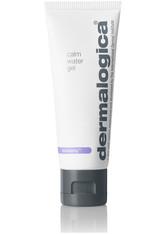 dermalogica Calm Water Gel + gratis dermalogica prisma protect 12 ml 50 Milliliter