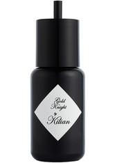 Kilian Herrendüfte From Dusk Till Dawn Gold Knight Eau de Parfum Spray Refill 50 ml