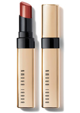 Bobbi Brown Lippenstift Luxe Shine Intense Lippenstift 2.3 g
