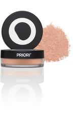 PRIORI - Mineral Powder Shade 1 SPF 25 - GESICHTSPUDER