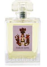 CARTHUSIA - Fiori Di Capri - PARFUM