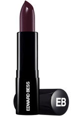 Edward Bess Ultra Slick  Lippenstift  3.6 g Dangerous Dahlia