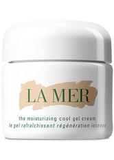 La Mer Feuchtigkeitspflege Feuchtigkeitspflege The Moisturizing Cool Gel Cream 60 ml