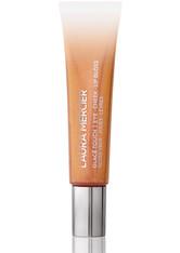 Laura Mercier Rouge Dreamer Lipgloss 13.5 ml
