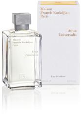 Maison Francis Kurkdjian Unisexdüfte Aqua Universalis Eau de Toilette Spray 200 ml
