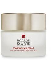 Anti-Aging & Boosting Face Cream