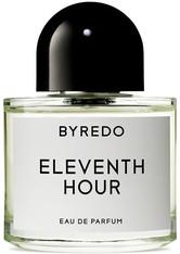 BYREDO Eau De Parfums Eleventh Hour Eau de Parfum 50.0 ml