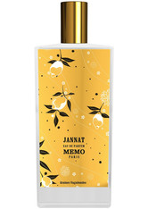 Memo Paris Graines Vagabondes 75 ml Eau de Parfum (EdP) 75.0 ml