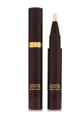 TOM FORD - Illuminating Highlight Pen - HIGHLIGHTER