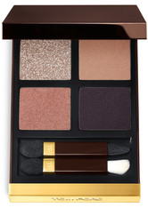 TOM FORD - Tom Ford Eye Color Quad 10g (Various Shades) - Disco Dust - Lidschatten