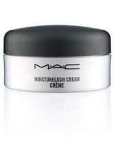 MAC Feuchtigkeitspflege Studio Moisture Cream Gesichtsemulsion 50.0 ml