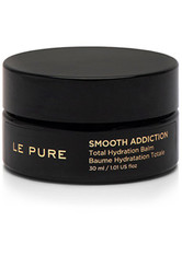 LE PURE - Smooth Addiction - Tagespflege