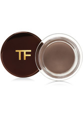 Tom Ford Augen-Make-up Nr. 01 - Blonde Augenbrauengel 6.0 g