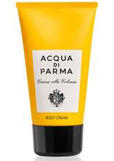 Acqua di Parma Colonia Body Cream Körpercreme 150.0 ml