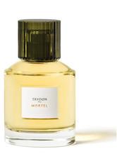 CIRE TRUDON - Mortel - PARFUM