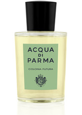 Acqua di Parma Colonia Eau de Cologne Spray Eau de Cologne 50.0 ml