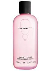 MAC Make-up Werkzeuge Brush Cleanser Make up Accessoires 233.0 ml