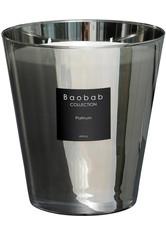 Baobab Raumdüfte Les Exclusives Platinum Max 16 1 Stk.