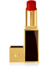 Tom Ford Lippen-Make-up Scarlet Leather Lippenstift 3.3 g