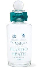 PENHALIGON'S - Penhaligon's Blasted Heath  50 ml - PARFUM