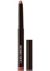 Laura Mercier Lidschatten Caviar Stick Eye Colour Lidschatten 1.64 g