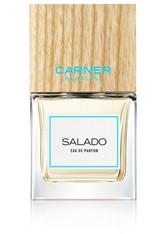 CARNER BARCELONA SALADO Eau de Parfum 50 ml