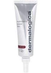 dermalogica MultiVitamin Power Firm + gratis dermalogica AGE Bright Clearing Serum 3 ml 15 Milliliter