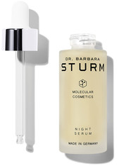 Dr. Barbara Sturm - Night Serum - Anti-Aging Gesichtsserum