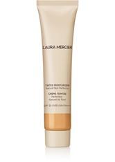 LAURA MERCIER Tinted Moisturizer Natural Skin Perfector - Travel Size Getönte Gesichtscreme 25 ml Nr. 4N1 - Wheat
