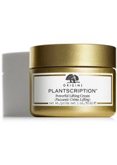 ORIGINS - Origins Plantscription Powerful Lifting Cream 30 ml - TAGESPFLEGE