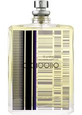 Escentric Molecules - Escentric 01 – Iso E Super & Rosa Pfeffer, 100 Ml – Parfum - one size