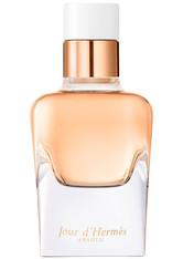 HERMÈS - Jour D'Hermès Absolu Eau De Parfum Refillable Spray - PARFUM