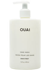 Ouai Körperreinigung Hand Wash Seife 437.0 ml