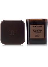 Tom Ford Beauty Tobacco Vanille Duftkerze 200 gr