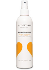 Elizabeta Zefi Dedicated to Beauty Multi-Moisturizing Haarlotion  250 ml