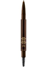 Tom Ford Augen-Make-up Brow Perfecting Pencil Augenbrauenstift 0.1 g
