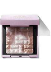 Bobbi Brown Glowing Pink Collection Mini Highlighting Powder Highlighter 4 g Pink Glow