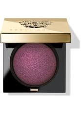 Bobbi Brown Makeup Augen Luxe Eye Shadow Rich Metal Nr. 03 High Octane 2,50 g
